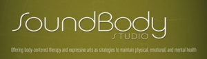 headerhome16_1000_soundbody0716-2